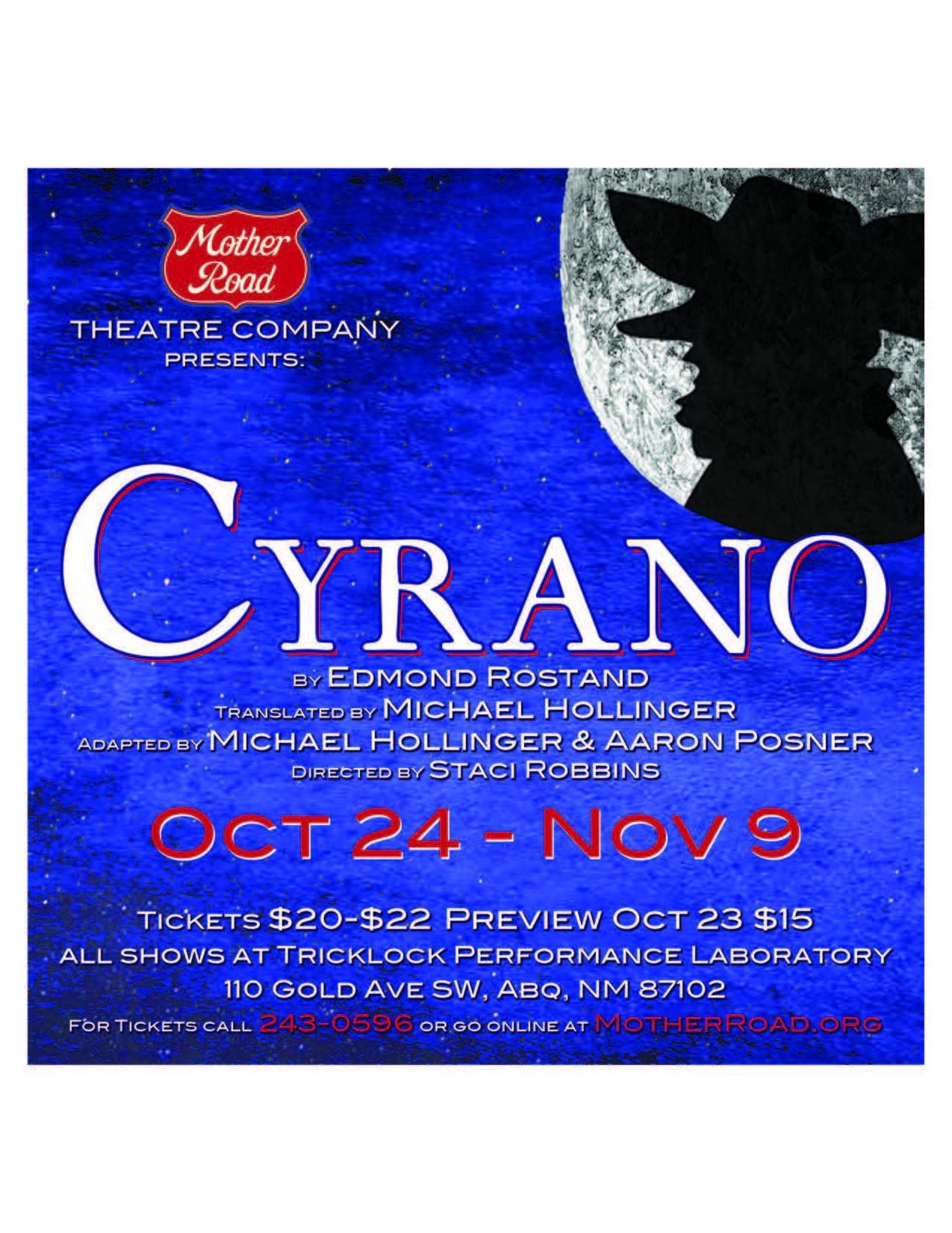 Cyrano poster 9•11.jpg