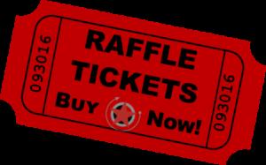 raffle-ticket-300x187.png