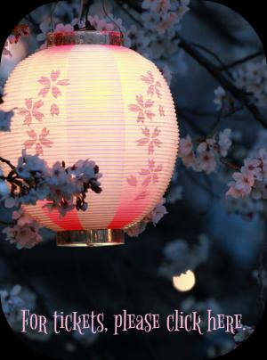 night lantern.png