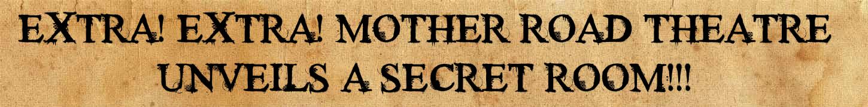 secret room headline.jpg