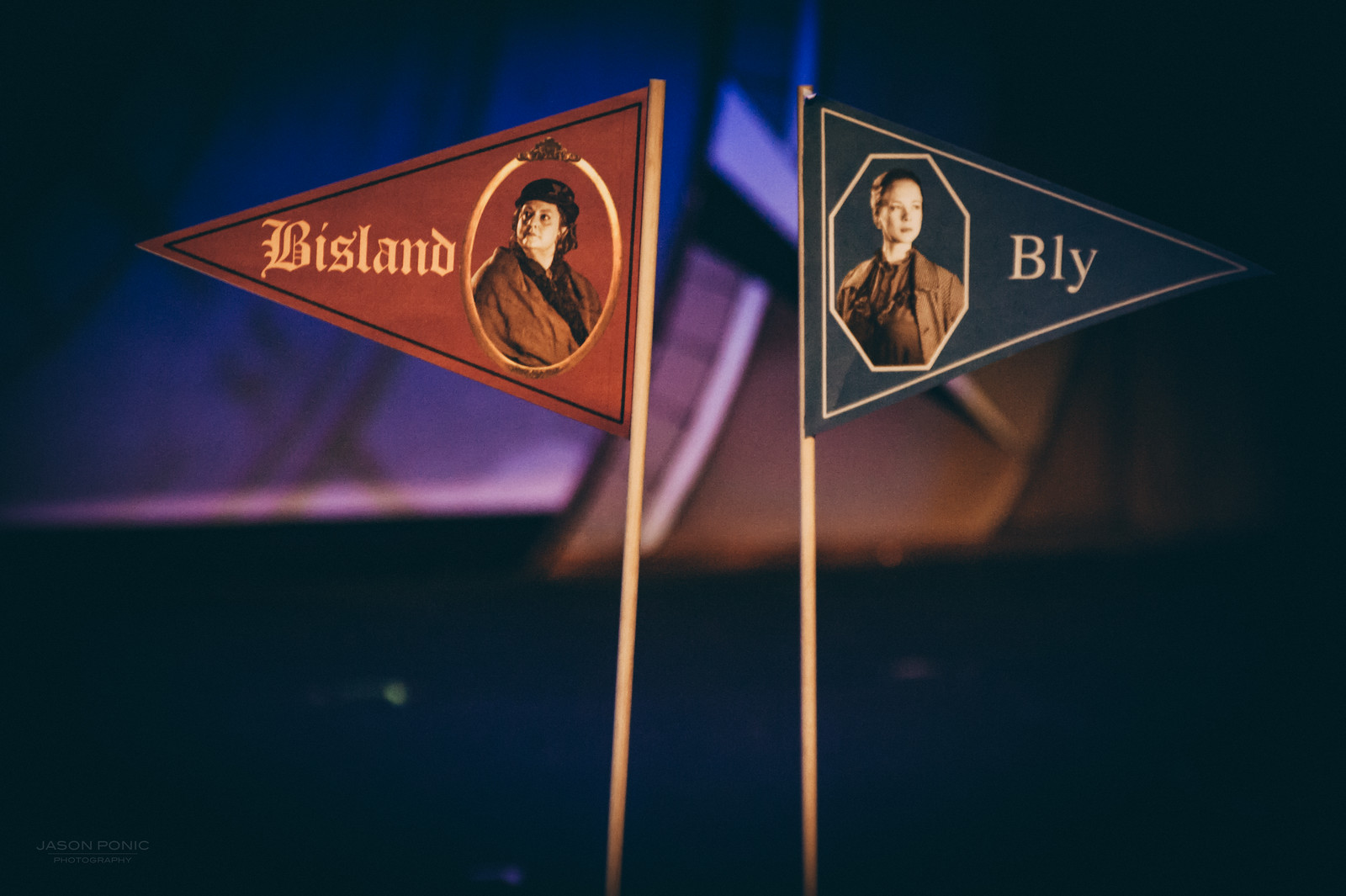 bis:bly flags.jpg