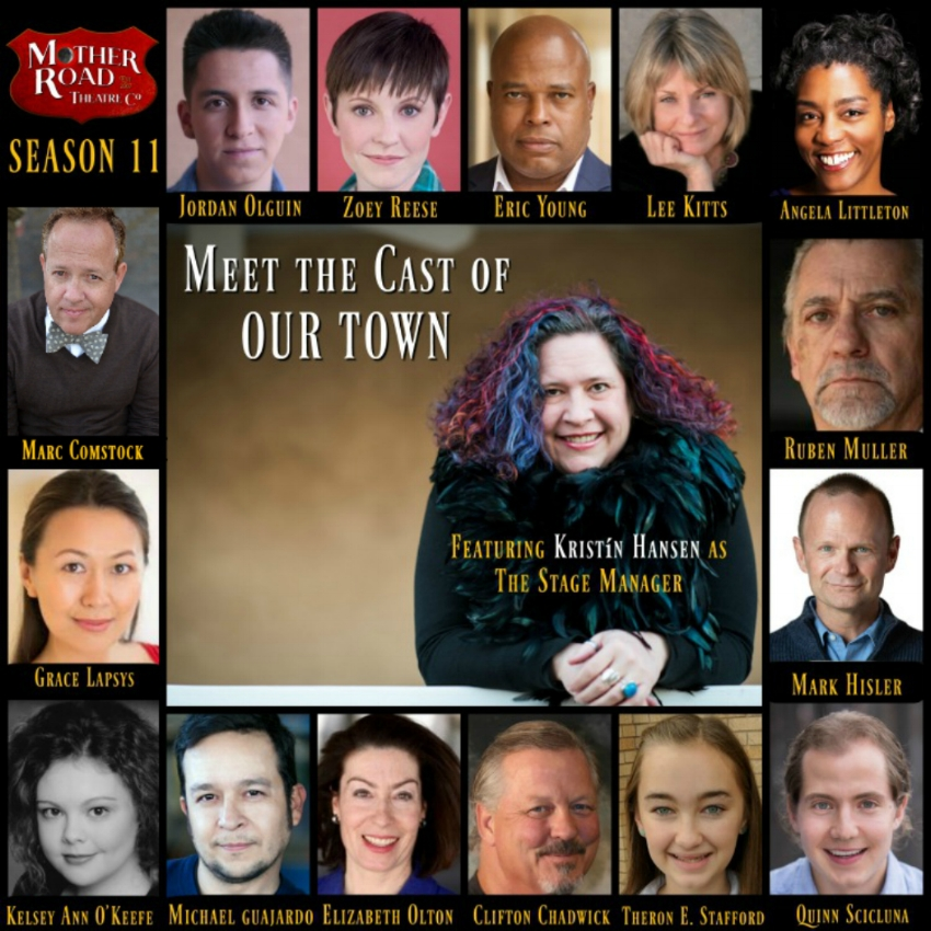 Our Town Cast .jpg