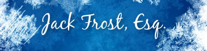 Frost signature.jpg