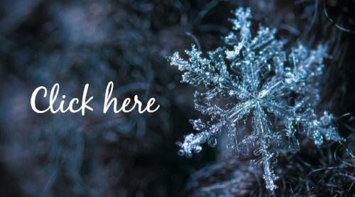 click-snowflake.jpg