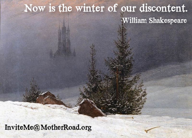 winter of our discontent.jpg