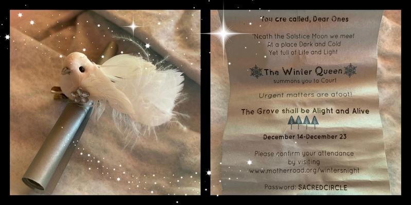 INVITE WINTERS NIGHT.jpg