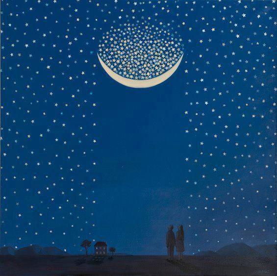 moonholdingstars.jpg