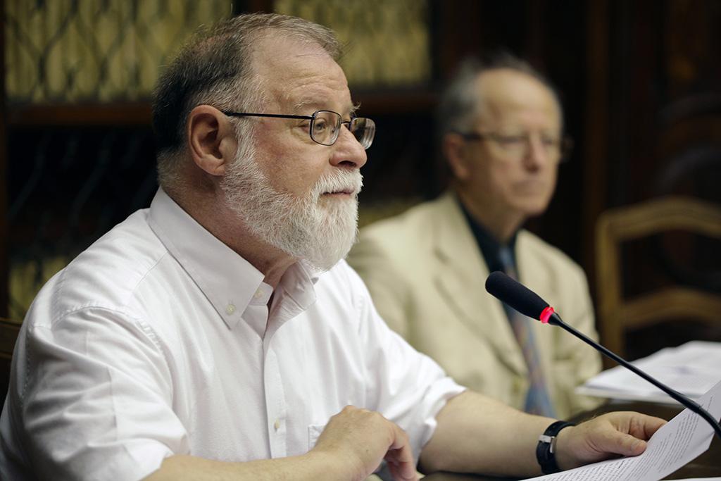 giurato Alberto Manguel