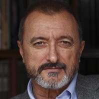 ArturoPerezReverte2-e1336209314277.jpg