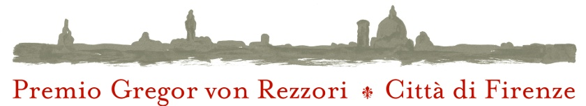 logo_von_rezzori_OLD_senza_festival.jpg