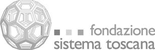 FondazioneSistemaToscana.png