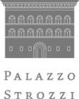 FondazionePalazzoStrozzi.png
