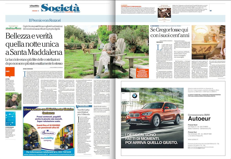 La Repubblica Main.jpg