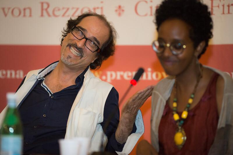 atiq rahimi_Festival degli Scrittori_premio gregor von rezzori 2017.jpg