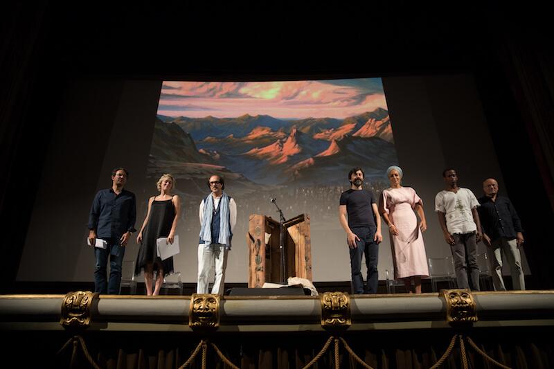 cinema teatro odeon_Festival degli Scrittori_premio gregor von rezzori 2017.jpg