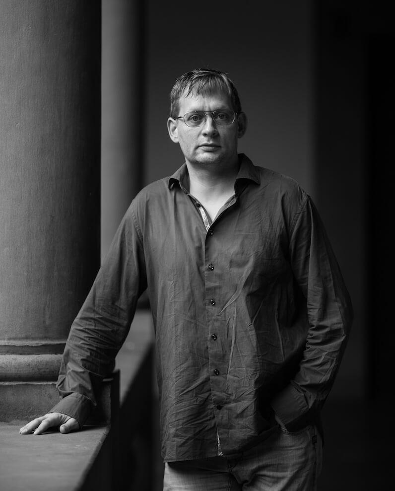Festival degli Scrittori_premio gregor von rezzori 2017_Clemens Meyer.jpg