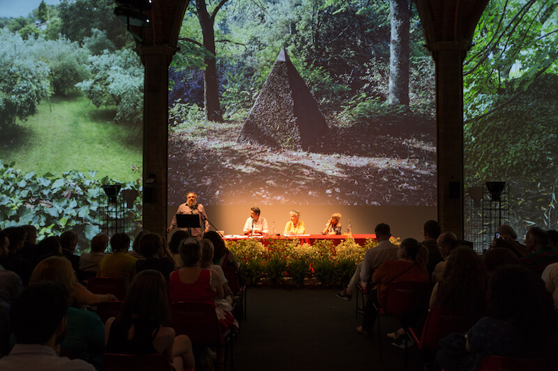 Festival degli Scrittori_premio gregor von rezzori 2017.jpg