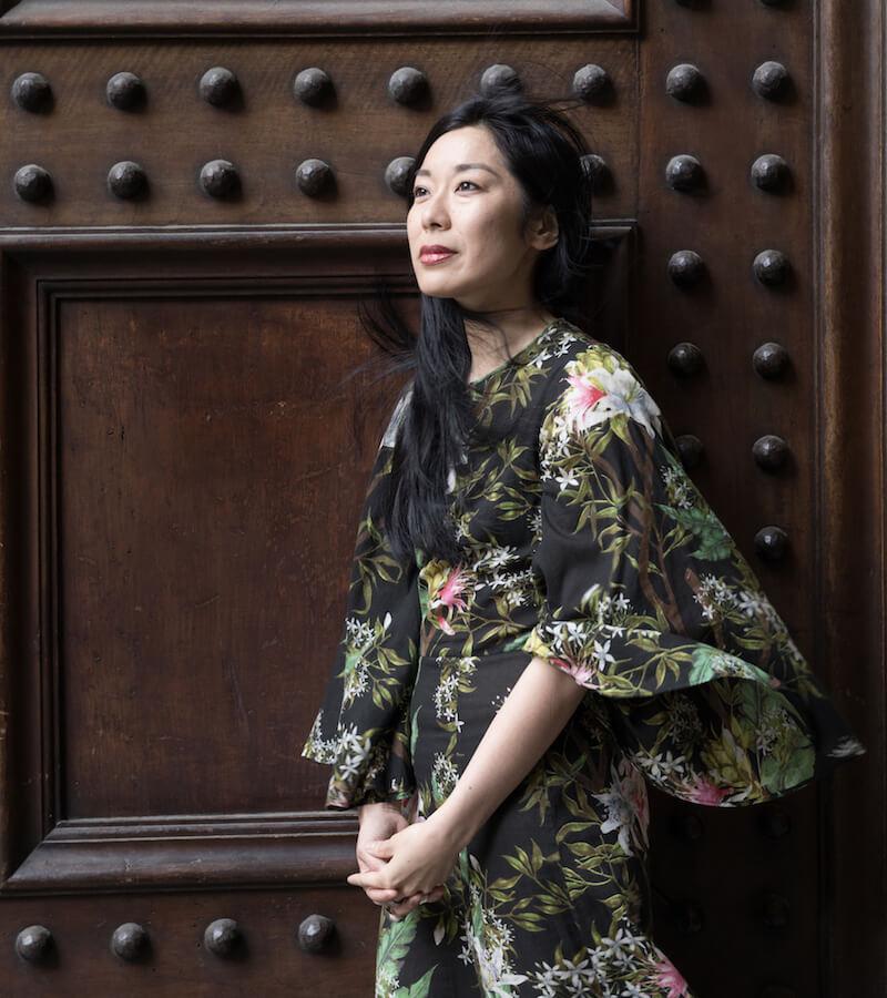 Katie Kitamura_Festival degli Scrittori_premio gregor von rezzori 2018_palazzo strozzi.jpg