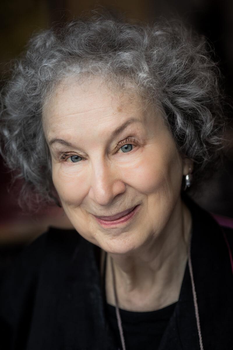 Margaret Atwood_Festival degli Scrittori_premio gregor von rezzori 2018_.jpg