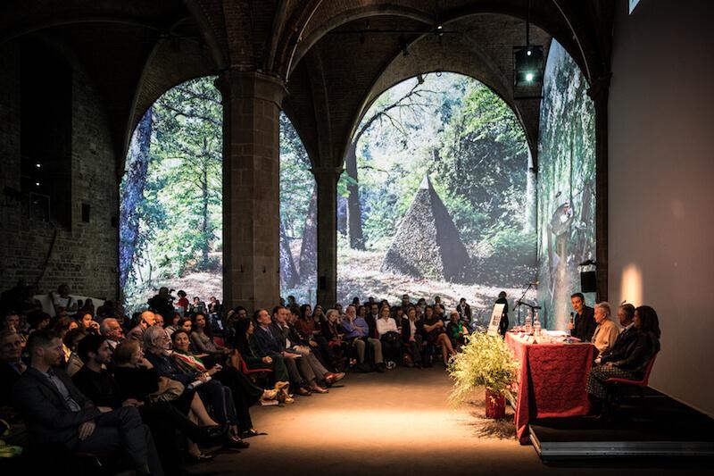 Premiazione Premio Gregor von Rezzori 2018.jpg