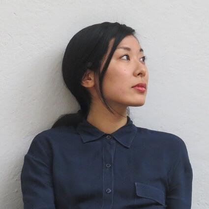Kitamura author photo - credit Martha Reta.jpg