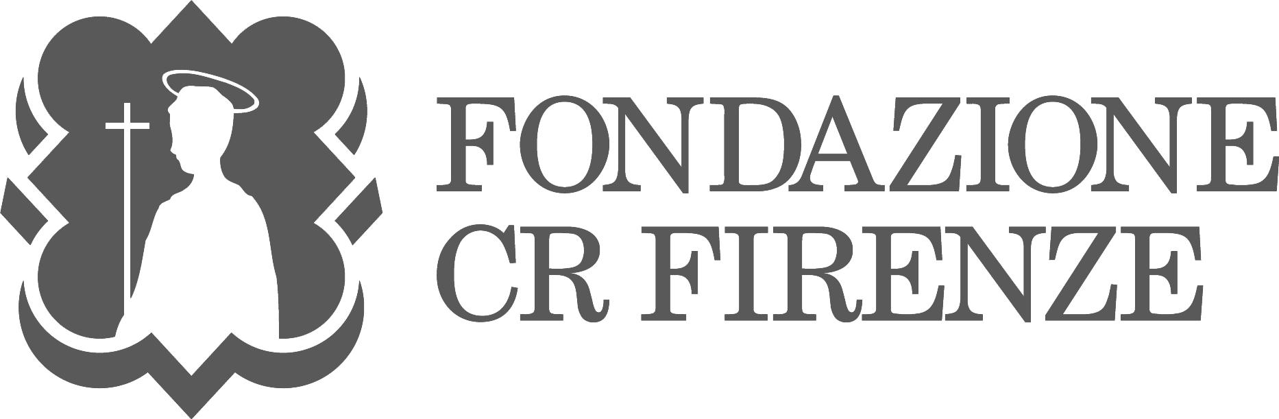 logo F CR Firenze (2).png