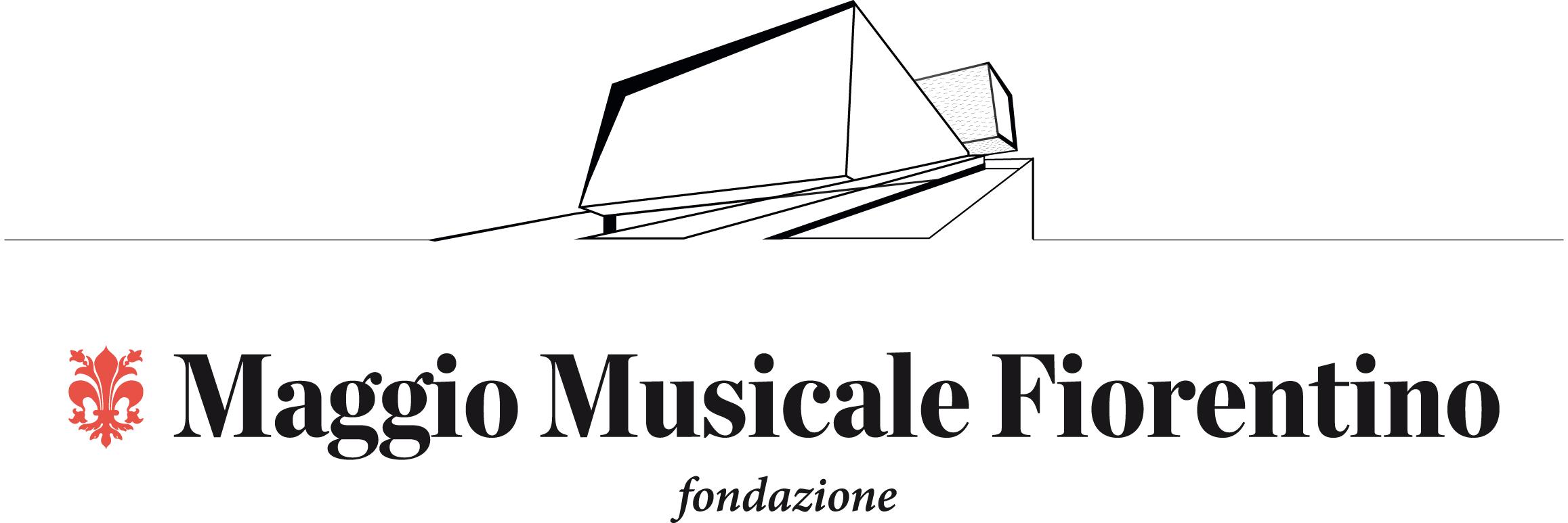 logo_maggiomusicalefiorentino.png
