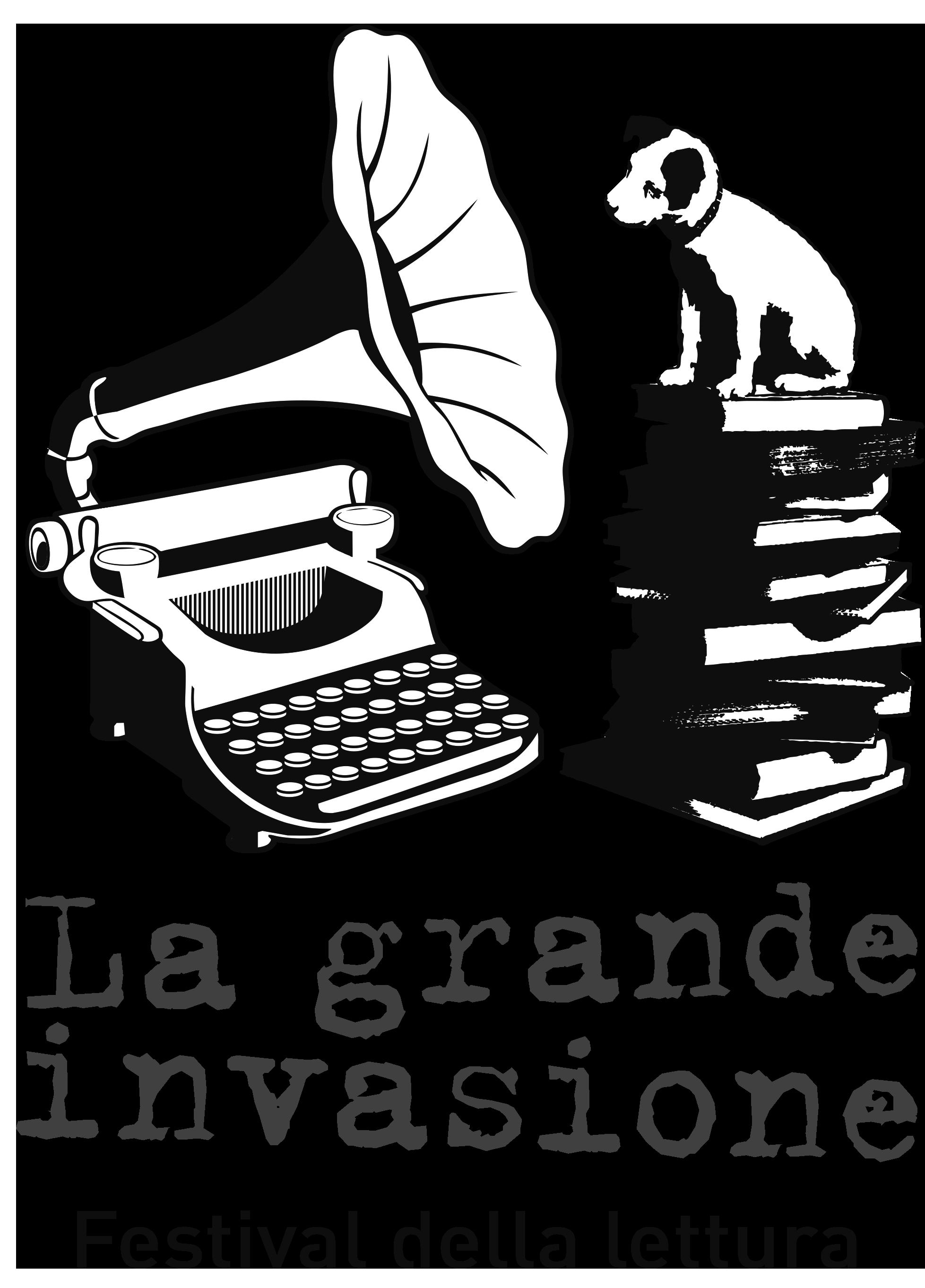 Logo-GrandeInvasione.png