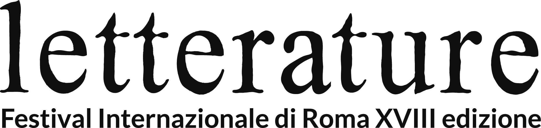 logo letterature massenzio.png
