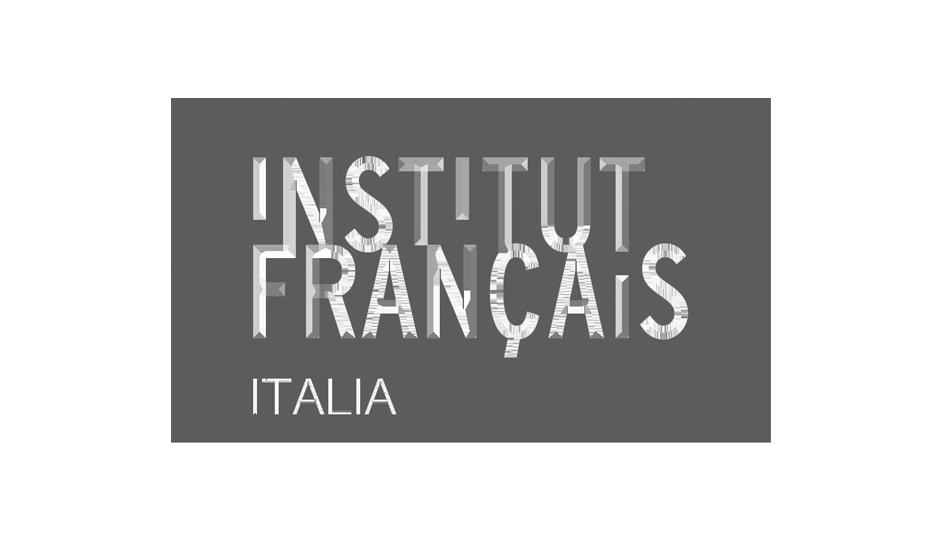 inst_francais_ITALIA.png