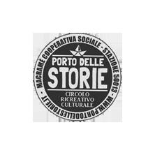 Porto delle Storie.png