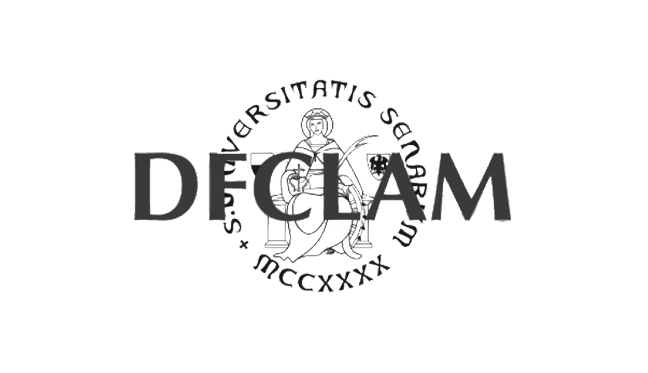 logo DFCLAM.png