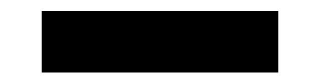 logo Citta Nascosta.png