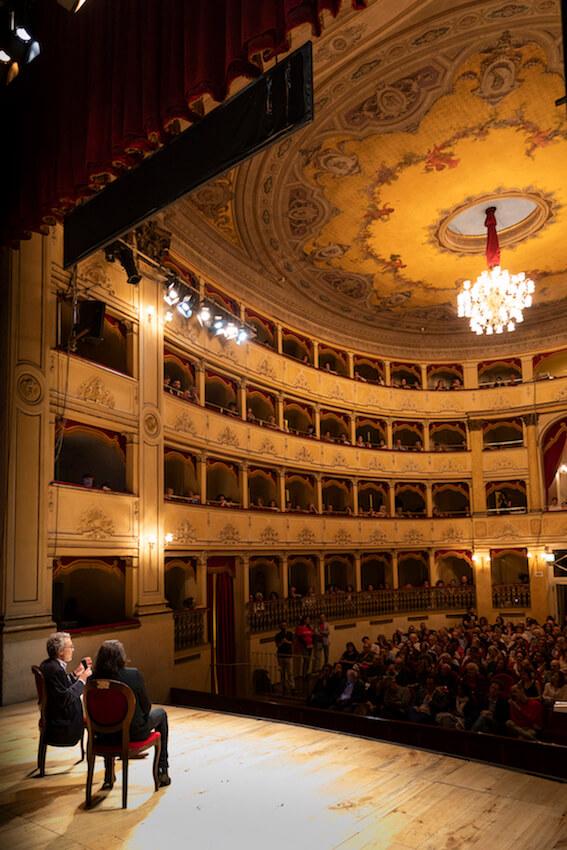 Teatro Goldoni_Premio Gregor von Rezzori 2019.jpg