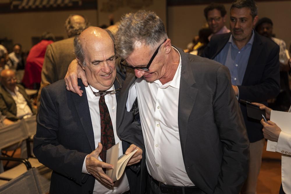 Colm Toibin_Michael Cunningham_Premio Gregor von Rezzori 2019.jpg
