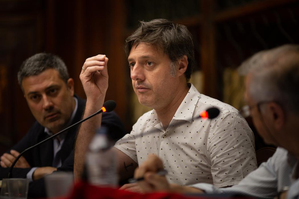 Andrés Barba_Premio Gregor von Rezzori 2019.jpg