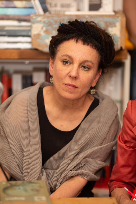 Olga Tokarczuk_Premio Gregor von Rezzori 2019.jpg