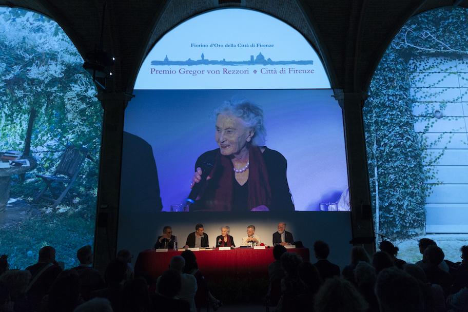 Beatrice Monti della Corte_Premio Gregor von Rezzori 2019.jpg