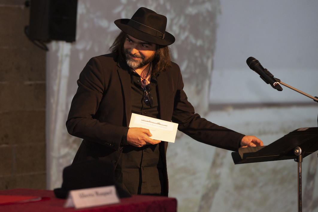 Enrico Terrinoni_Premio Gregor von Rezzori 2019.jpg