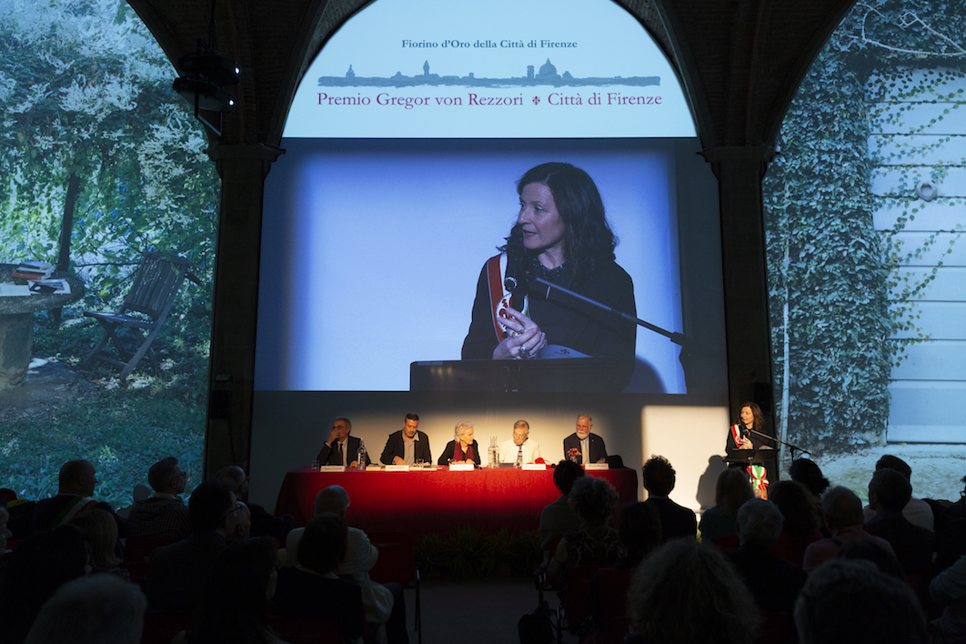 Cristina Giachi_comune di Firenze_Premio Gregor von Rezzori 2019.jpg