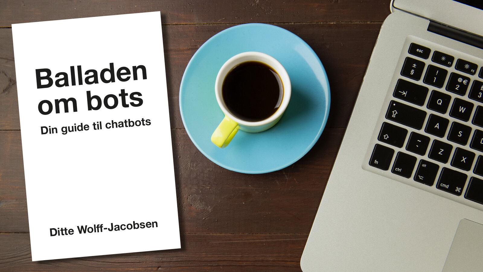 Bannere_Balladen-om-bots_1600x900_1.jpg