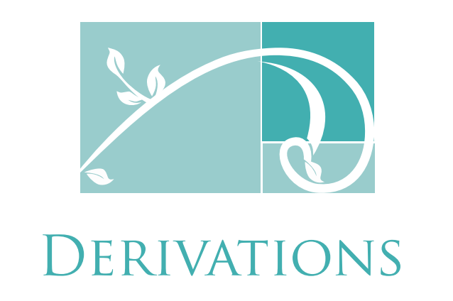 Derivations Skincare
