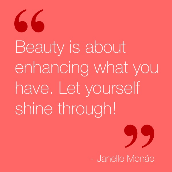 Derivations Skincare | Let Yourself Shine Through!