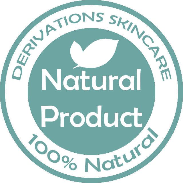 Natural-Seal.png