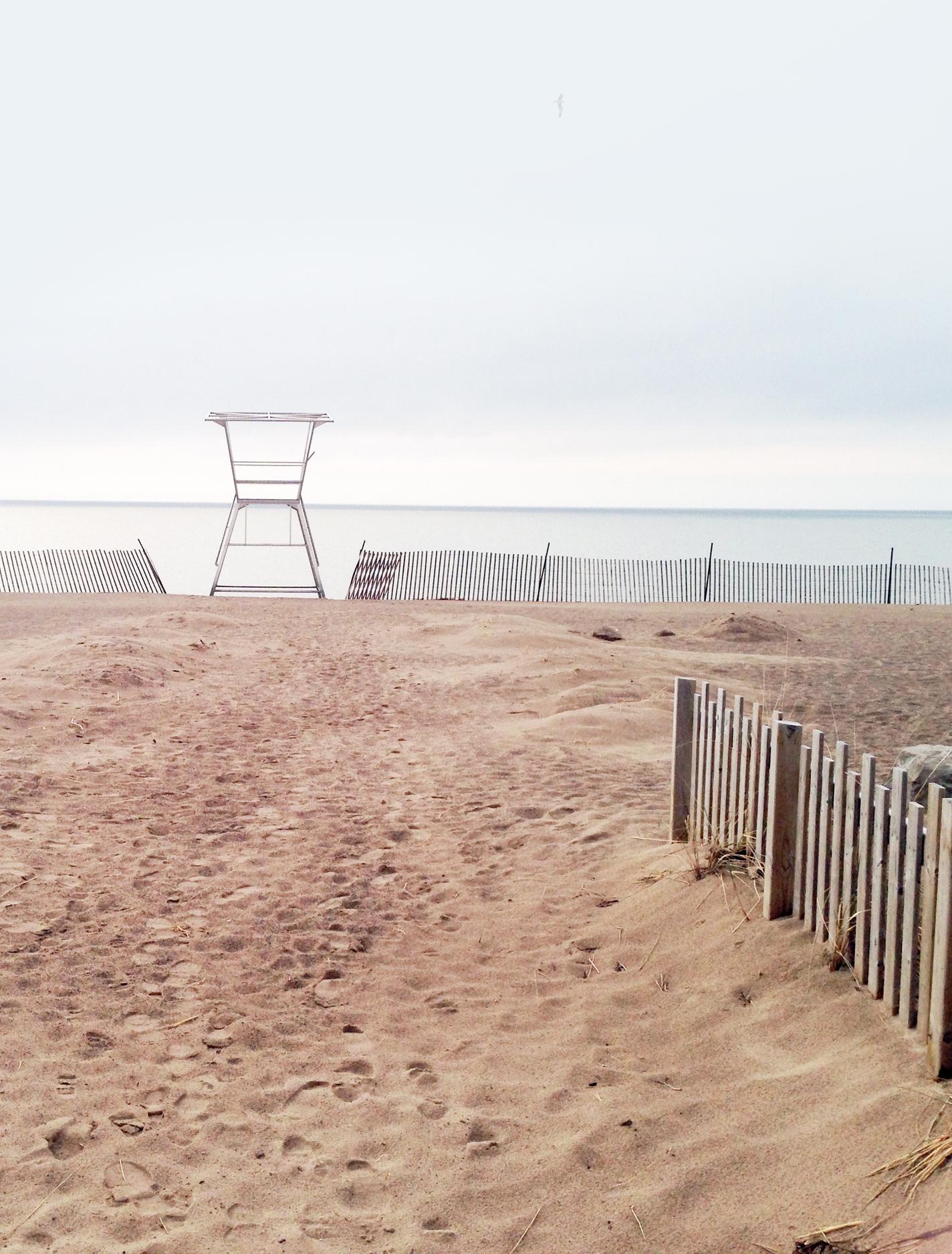 MidoriSushi_Beach