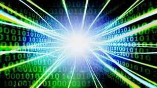 cyber.technology.jpg