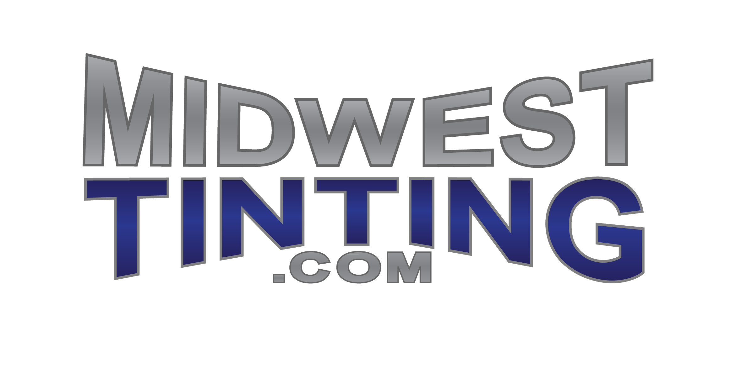 Midwest.Tinting.Lees.Summit.Overland.Park.KS.Independence.mo.kansas.city.richards.collision.center.jpg