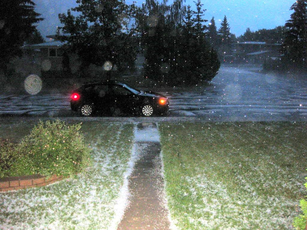 hail.damage.cars.richards.collision.center.jpg