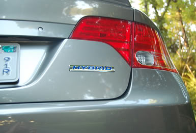 hybrid.vehicle