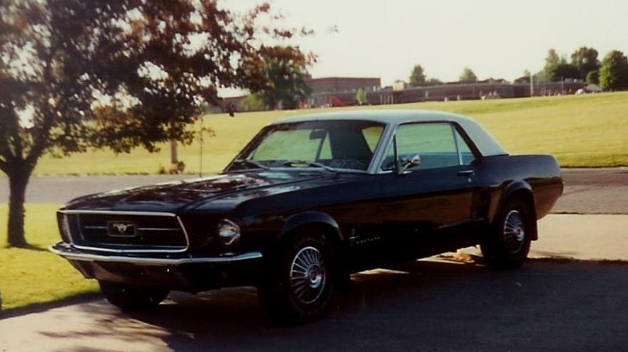 mustang.first.classic.car.jpg